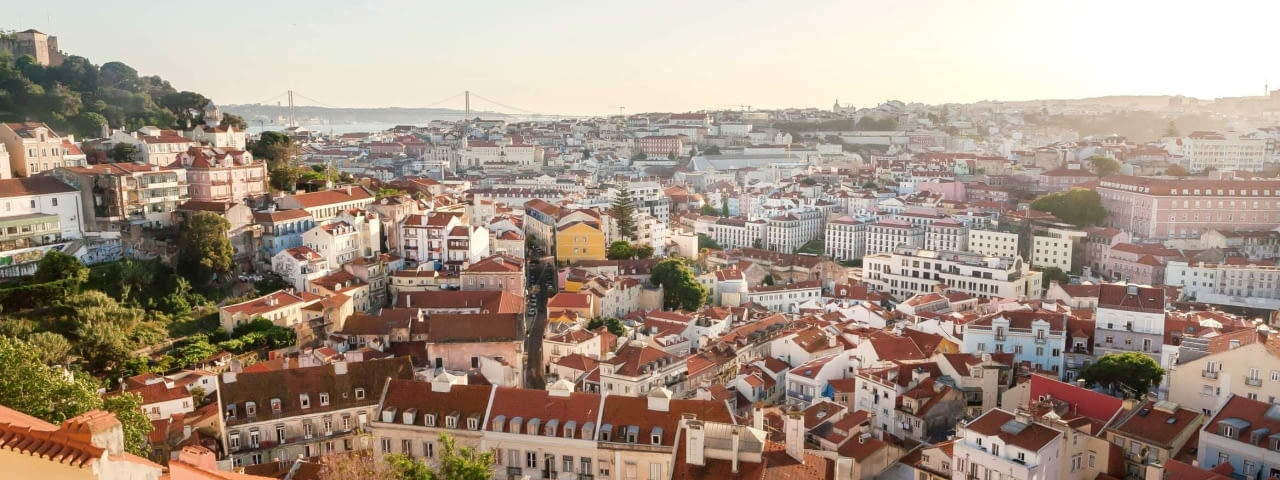 lissabon portugal fotolia 273817478