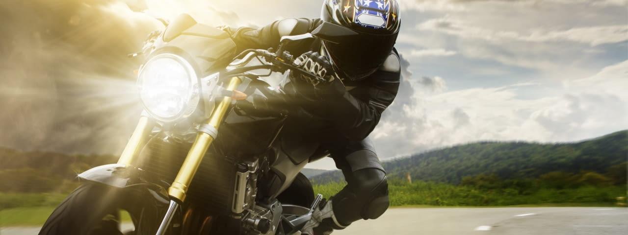 motorrad mieten, motorradverleih, motorradvermietung