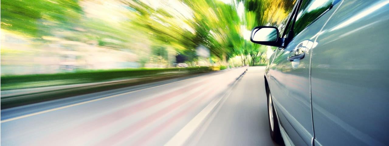 adac autovermietung, mietwagen vergleich, mietwagen preisvergleich, günstig auto mieten mit vollkasko