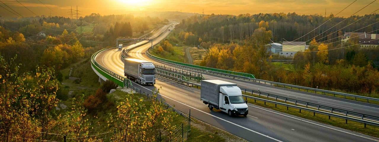 transporter-autobahn-2560x960