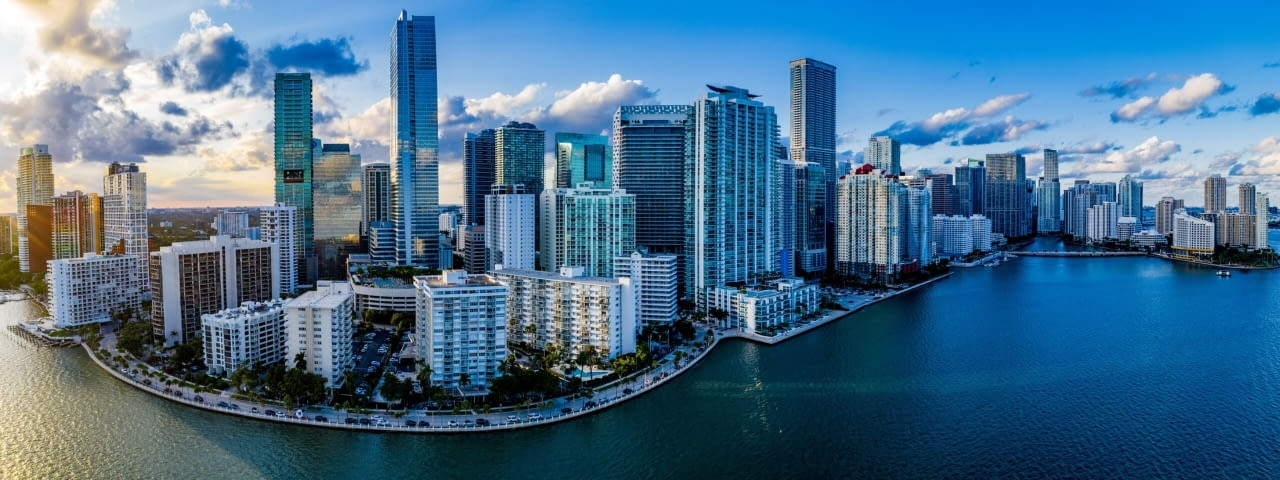 miami florida usa fotolia 259445495