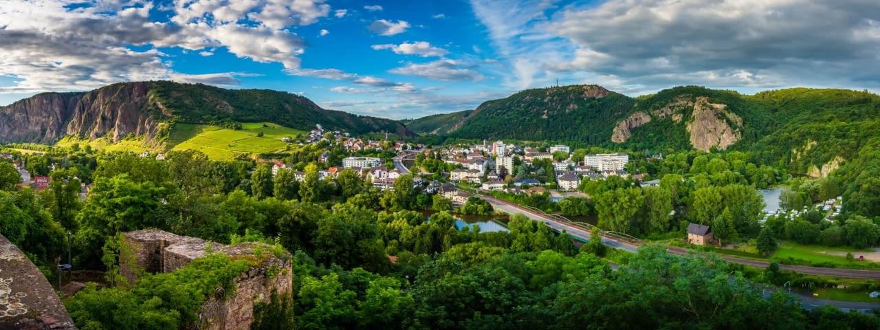 adac autovermietung bad kreuznach stadt panorama fotolia 114947090