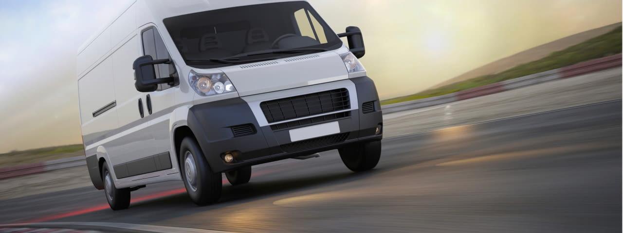 Adac Transportervermietung Transporter Vergleich Miettransporter Preisvergleich Gunstig Lkw Mieten Mit Vollkasko