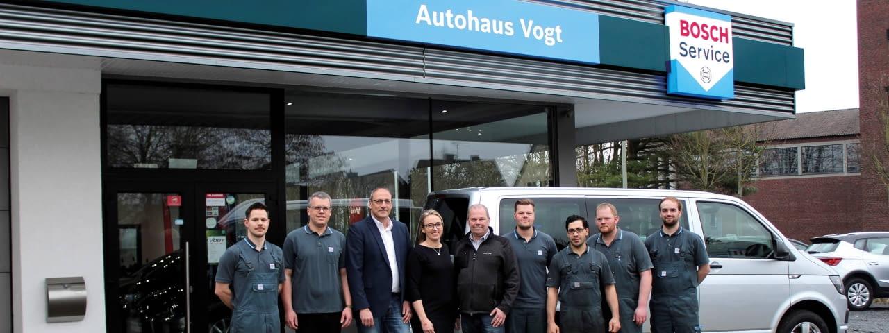 header autohaus vogt wassenberg
