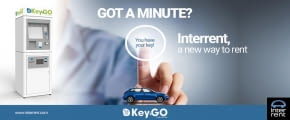 key'n go interrent a new way to rent