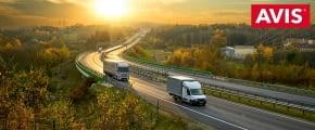 avis-trasporter-autobahn