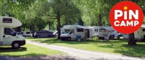 adac campingplatzsuche
