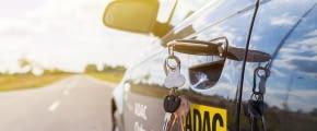 adac-clubmobil-Langzeitmiete-1060x460