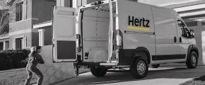Hertz_Transporter_Hausumzug_1060x460