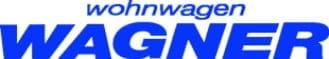 logo wohnwagen wagner wohnmobilvermietung st. wendel