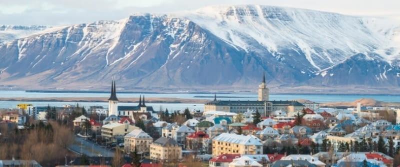 island reykjavik fotolia 106798021