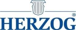 logo herzog wohnwagen reisemobile wohnmobilvermietung kirchheim am neckar, stuttgart