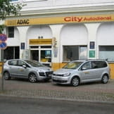 adac clubmobil berlin steglitz