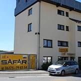 adac clubmobil frankfurt friedrichsdorf