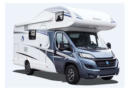 wohnmobil alkoven comfort family