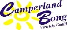 logo camperland bong wohnmobilvermietung bonn