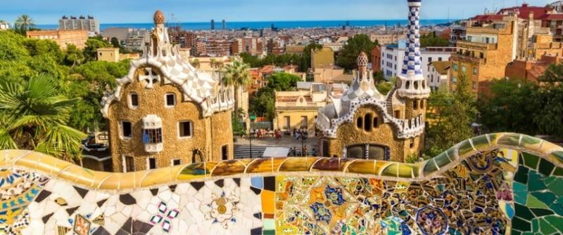 barcelona spanien fotolia 86287228