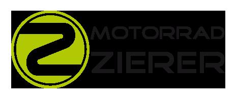 Tiefenbach-motorrad-zierer-logo