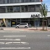 adac-clubmobil-baden-baden