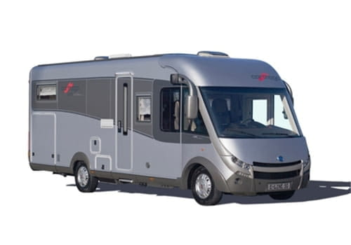 wohnmobil-integriert-premium-glamour-carthago-e-lline3.jpg