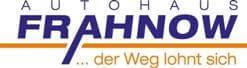logo frahnow gmbh wohnmobilvermietung cottbus