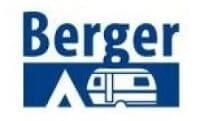 logo berger fahrzeuge neumarkt gmbh wohnmobilvermietung nürnberg