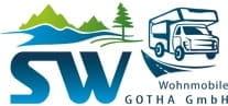 logo-sw-gotha-wohnmobilvermietung-gotha
