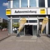 adac clubmobil berlin alexanderplatz