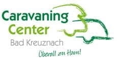 logo bad kreuznacher cc wohnmobilvermietung bad kreuznach