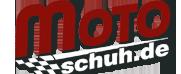 motoschuh-1