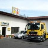 adac clubmobil michendorf