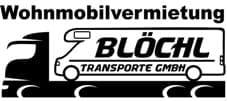 logo reisemobilvermietung waldkirchen, wohnmobilvermietung
