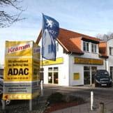 adac clubmobil berlin französisch buchholz