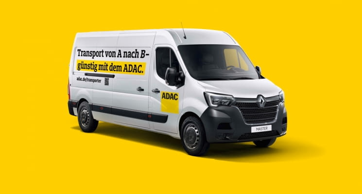 adac-transporter-gelb-1080x580px