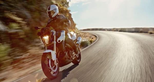 adac motorradvermietung, adac motorrad mieten in deutschland, motorradverleih in der nähe finden