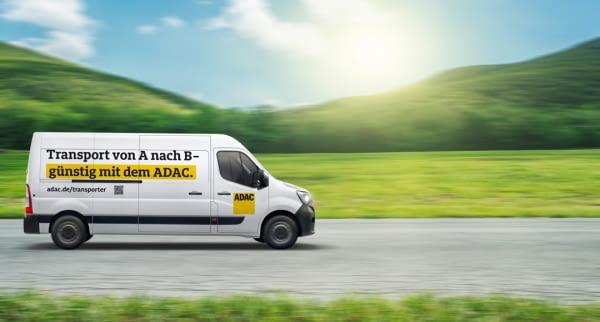 adac-transporter-landschaft-1080x580px