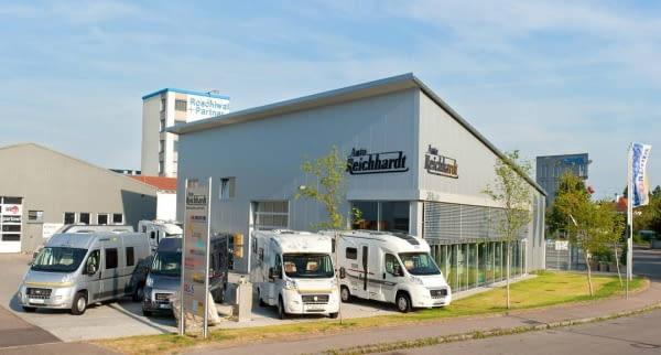 augsburg auto reichhardt stationsansicht