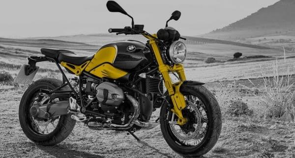 hertz ride motorrad mieten international
