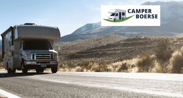camperboerse, wohnmobilmiete international, wohnmobil mieten im ausland
